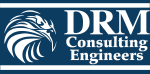 drm consulting