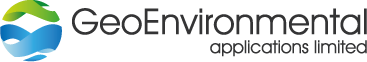 GeoEnvironmental Applications